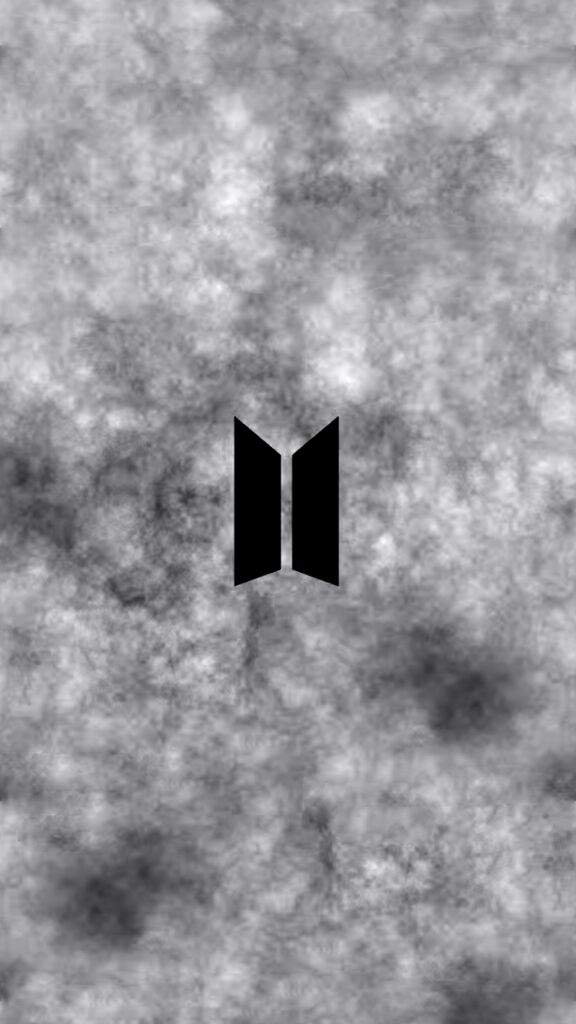 Bts Wallpaper Logo Posted By Sarah Anderson