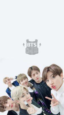 BTS Wallpapers Gallery 2019 Phone Wallpaper HD