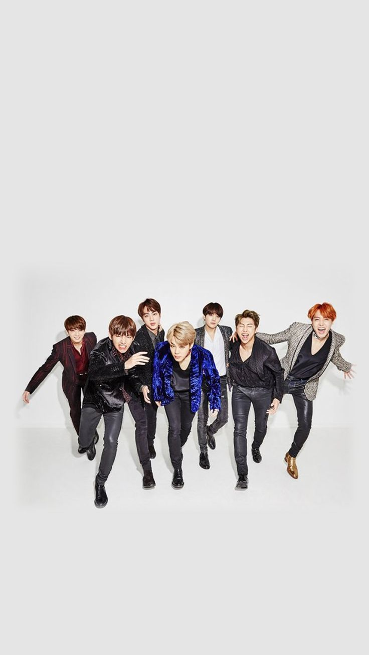 Iphone Lock Screen Wallpaper Bts Pin On Lockscreens