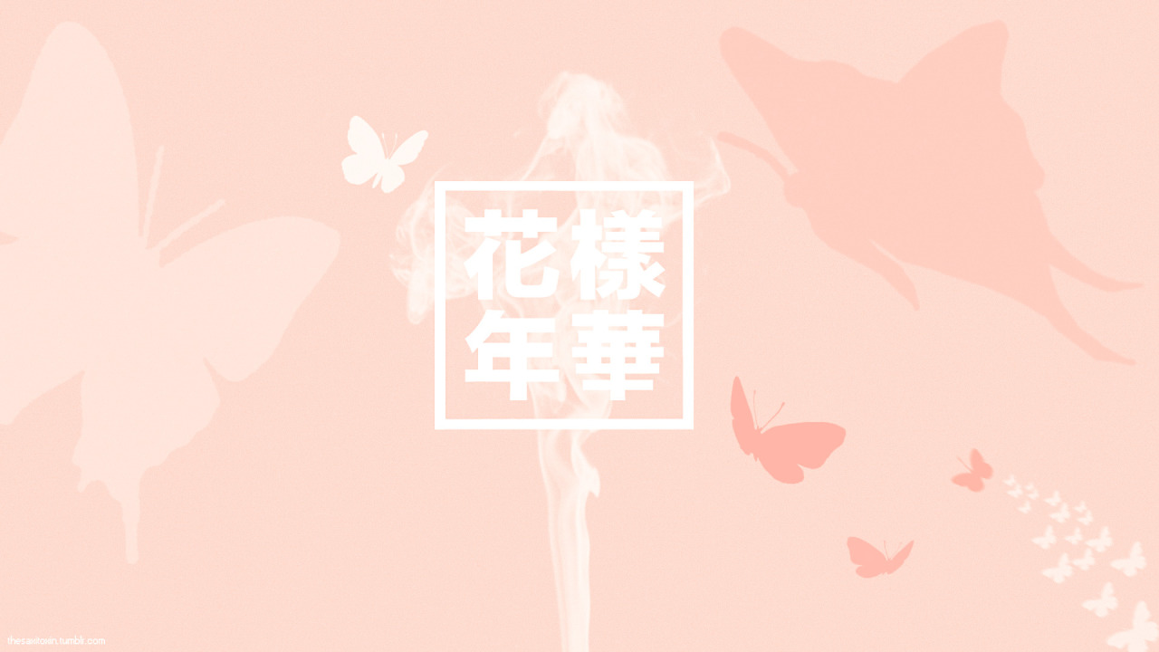Aesthetic Tumblr Bts Background Free Wallpaper and Backgrounds