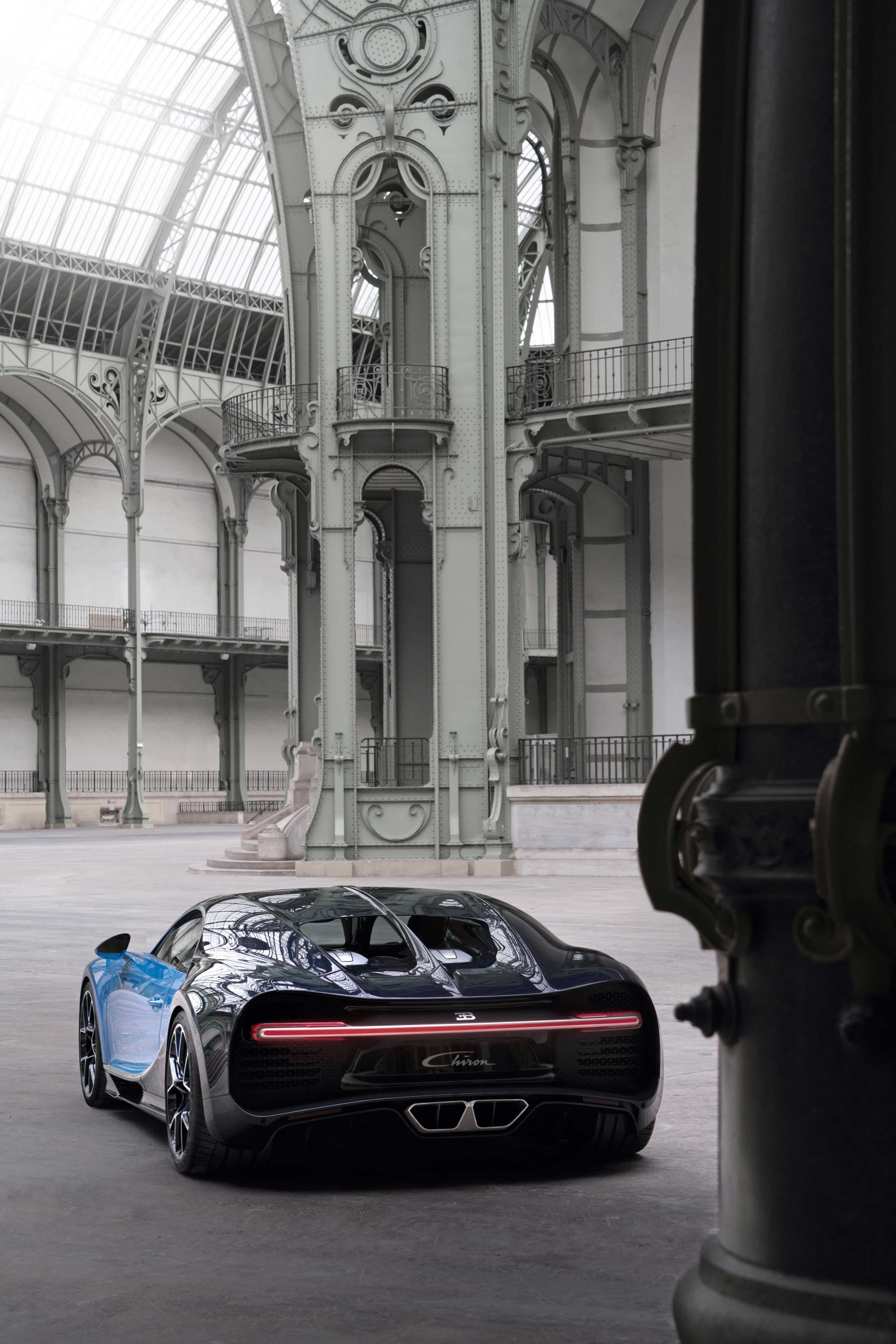 Bugatti Iphone Wallpaper Posted By Samantha Sellers