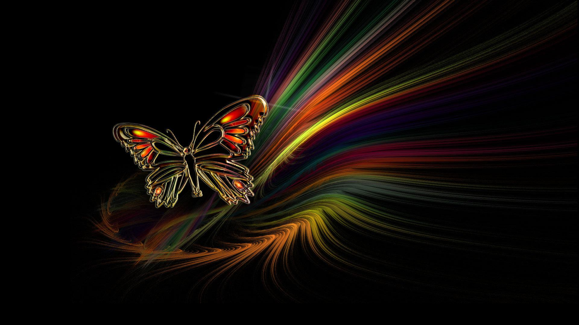 Butterfly Desktop Backgrounds Posted By Samantha Sellers