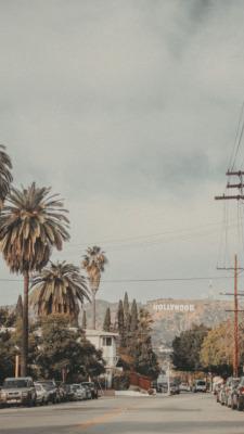 California Wallpaper Desktop Tumblr Posted By Ryan Johnson