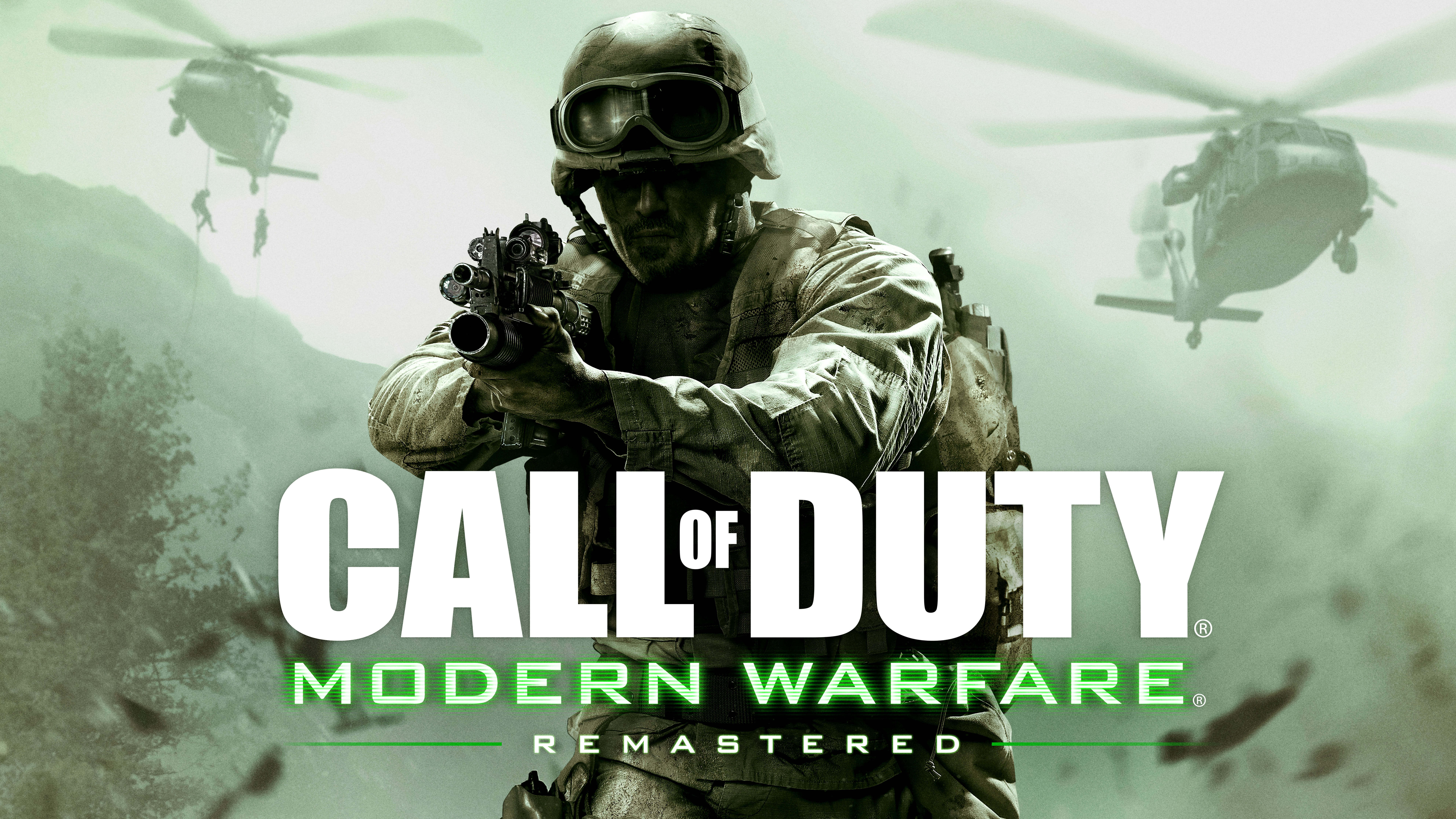 Call Of Dutty Hd Posted By Sarah Johnson