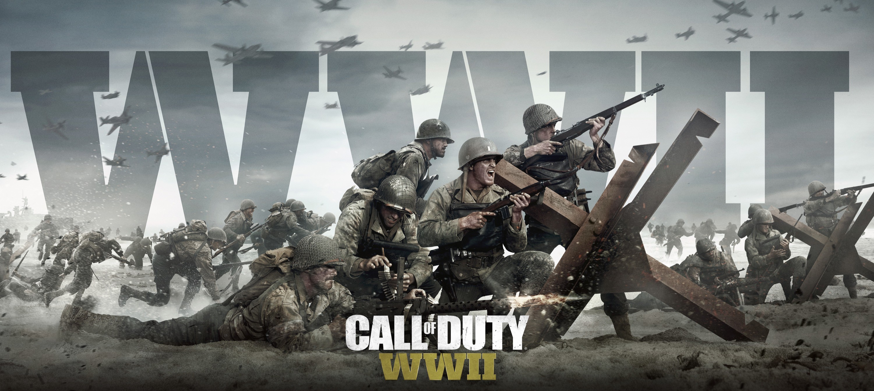 Call Of Duty Background Hd Posted By John Anderson