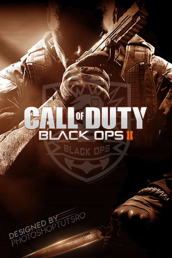 Call Of Duty Black Ops 2 Phone Wallpaper Posted By Ethan Johnson