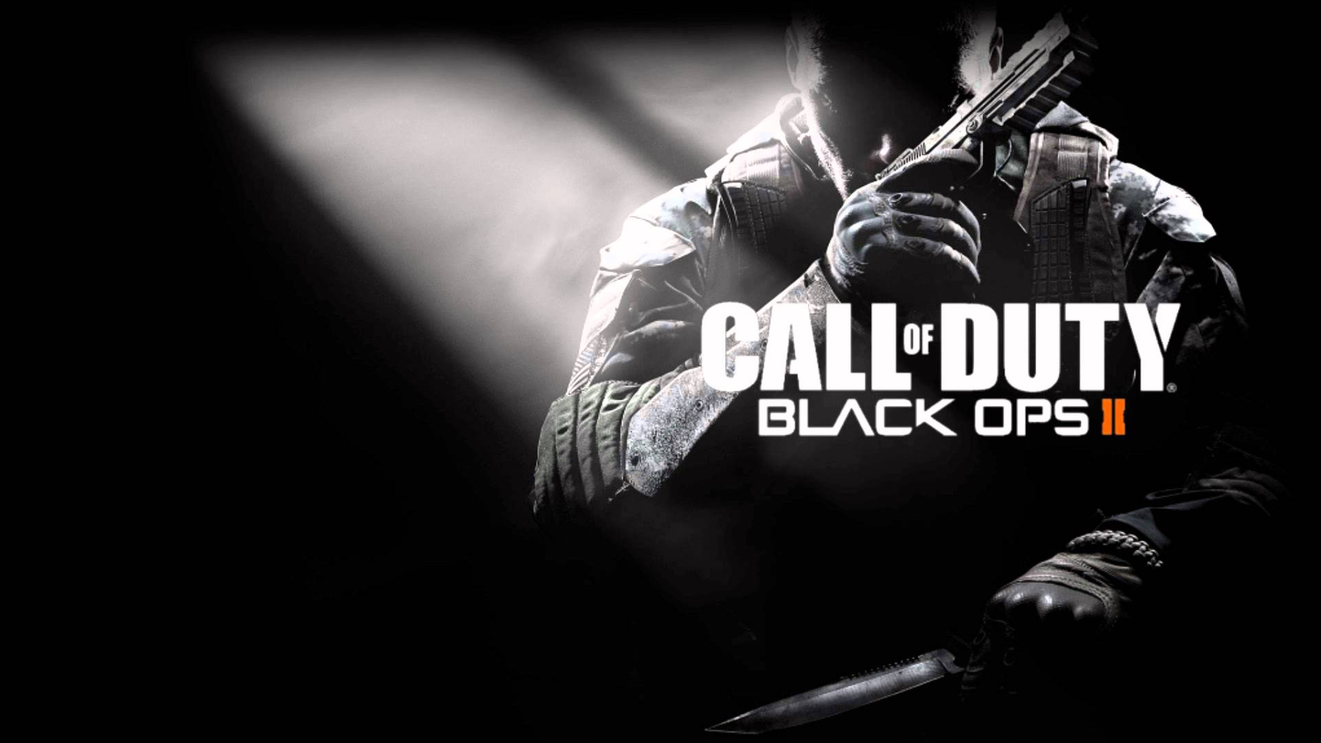 Call Of Duty Black Ops 2 Zombie Wallpapers Posted By Zoey Peltier