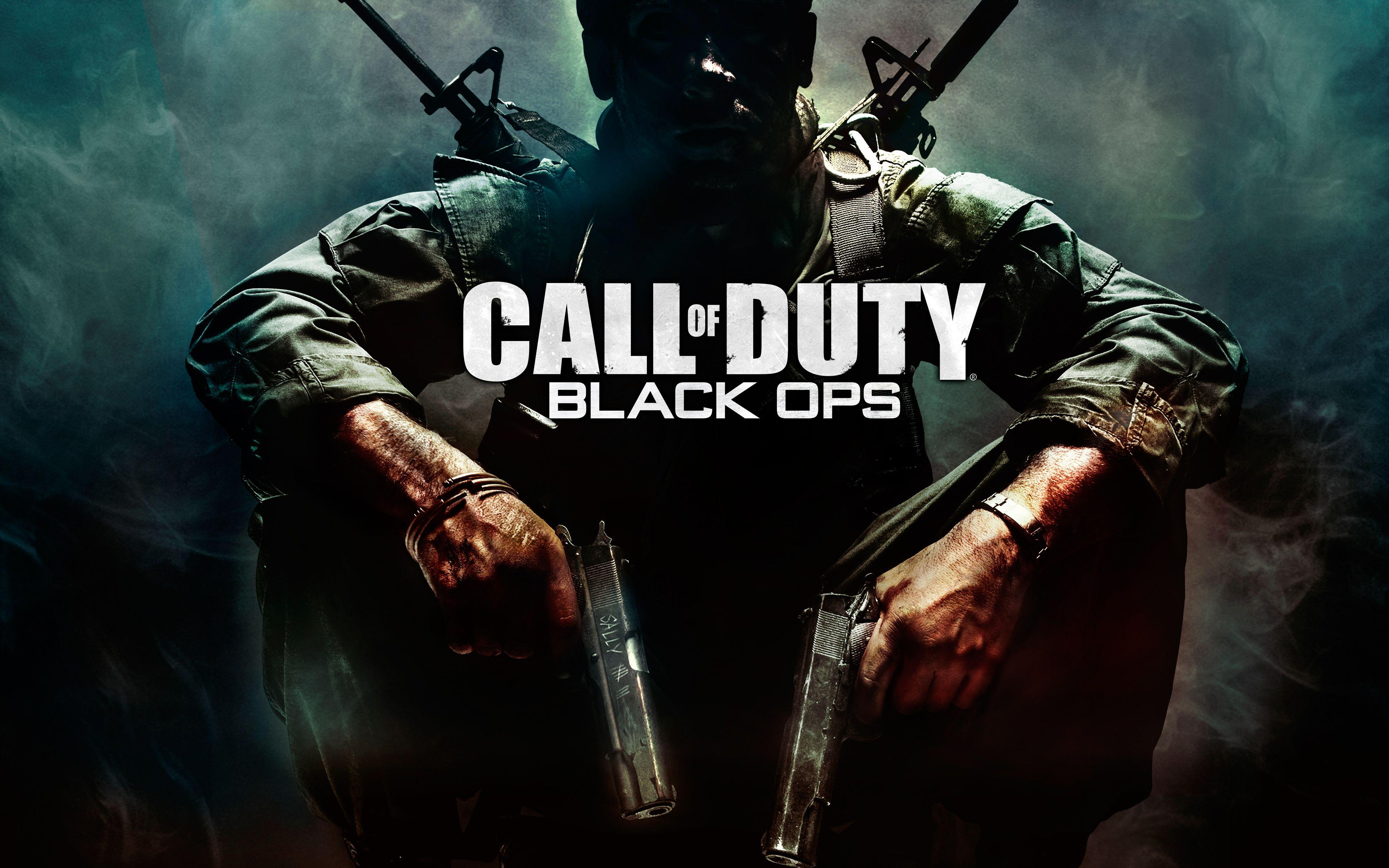 Call Of Duty Black Ops 2 Zombies Wallpaper Posted By Ethan Anderson