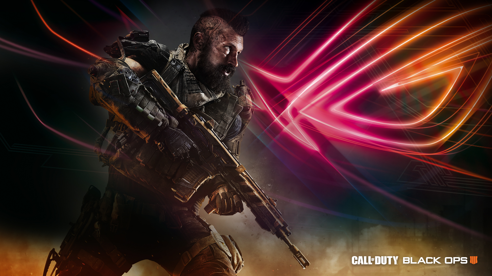 Call Of Duty Black Ops Wallpapers Posted By John Mercado