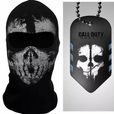Call Of Duty Ghost Pics Posted By Christopher Peltier