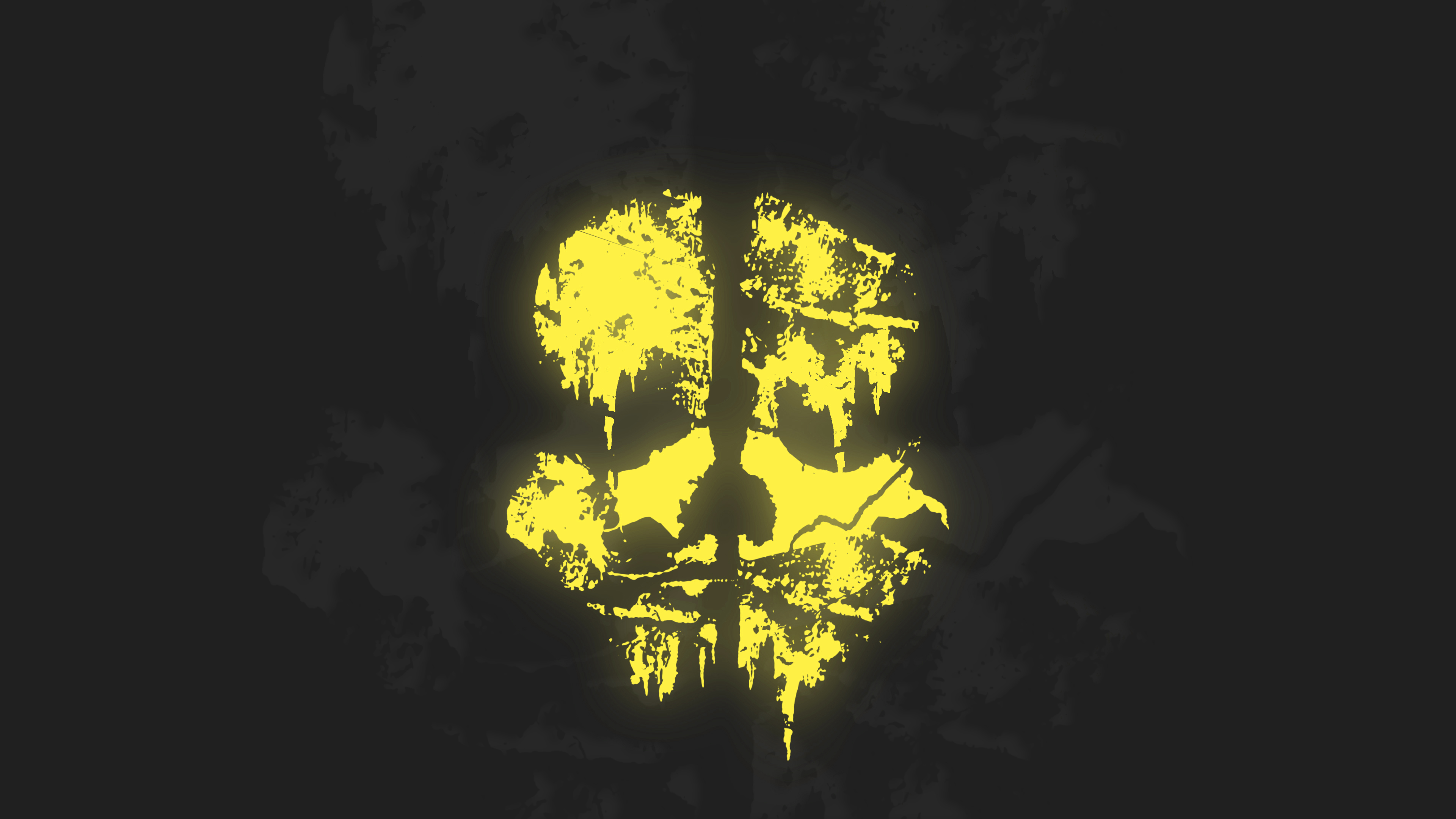Call Of Duty Ghosts Background Posted By Samantha Thompson