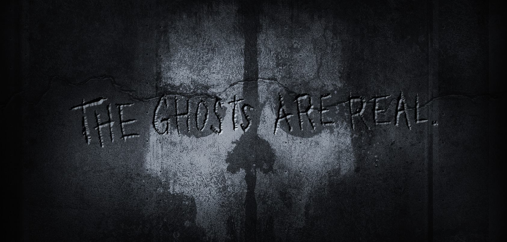 Call Of Duty Ghosts Live Wallpaper
