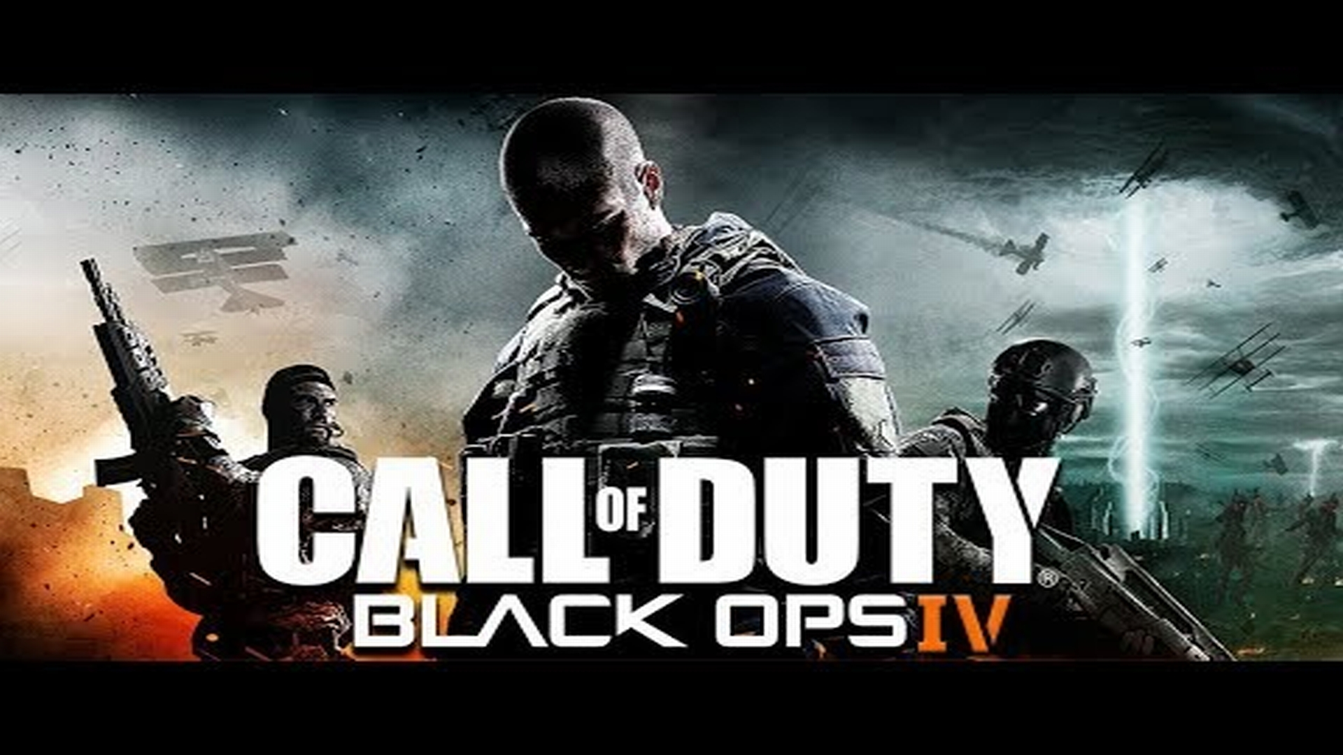 Call Of Duty Hd Wallpapers 1080p Posted By Michelle Peltier