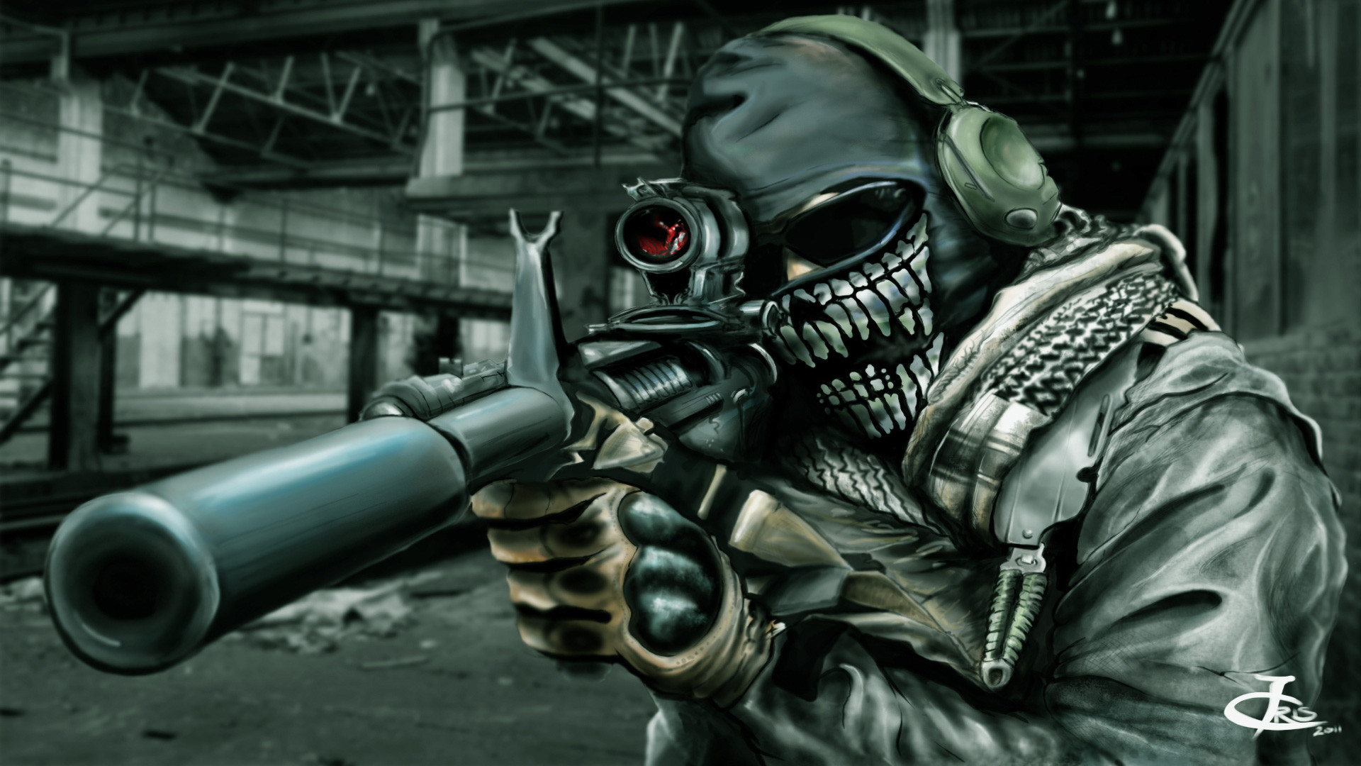 Call Of Duty Wallpaper Android Posted By Sarah Simpson