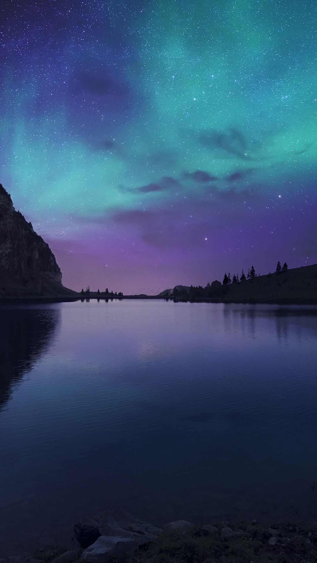 Calming Backgrounds Posted By Ethan Johnson