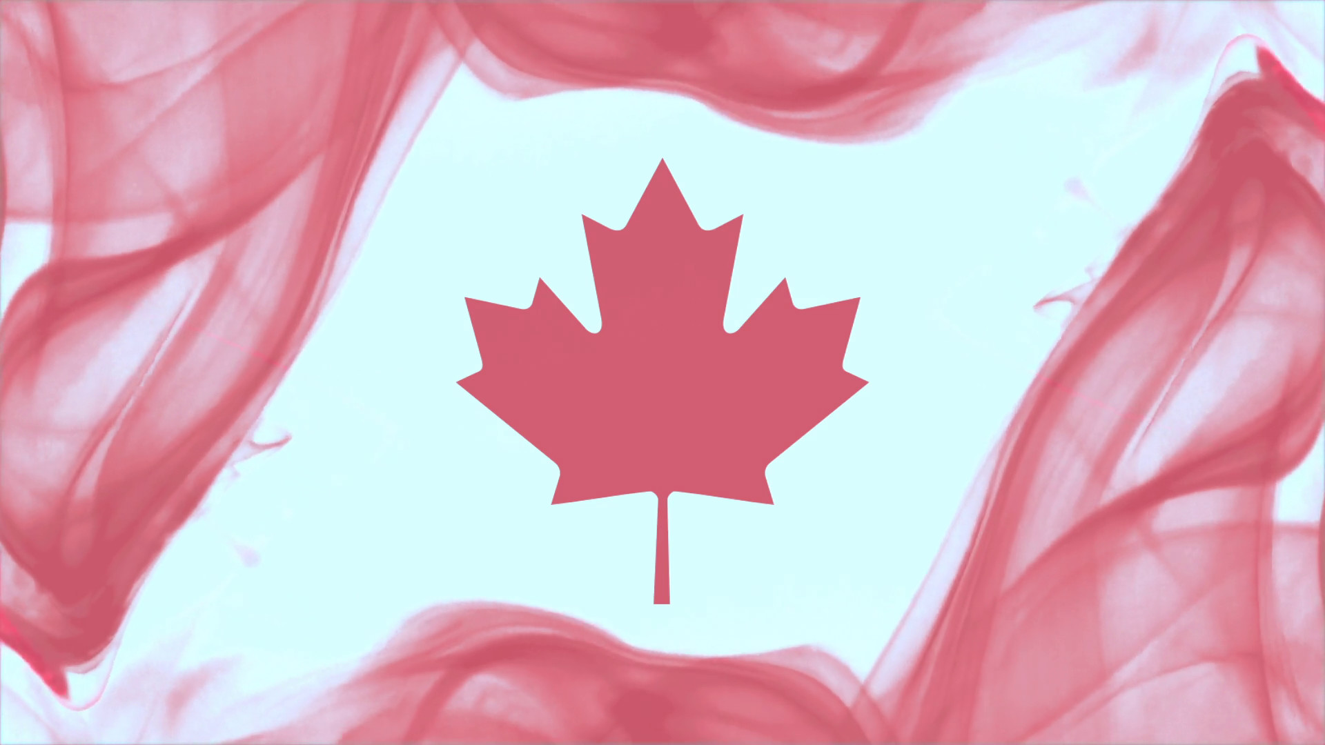 Canadian Flag Background Posted By Sarah Anderson