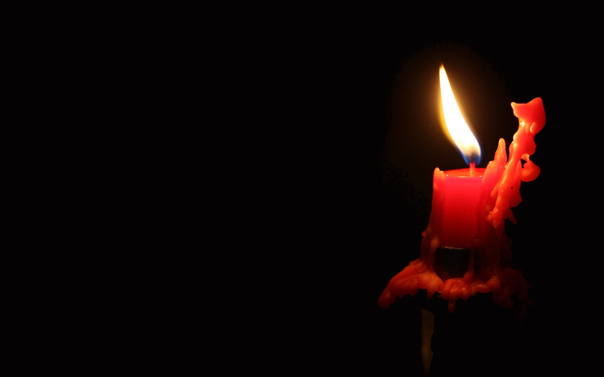 Candle Wallpaper Posted By Christopher Johnson