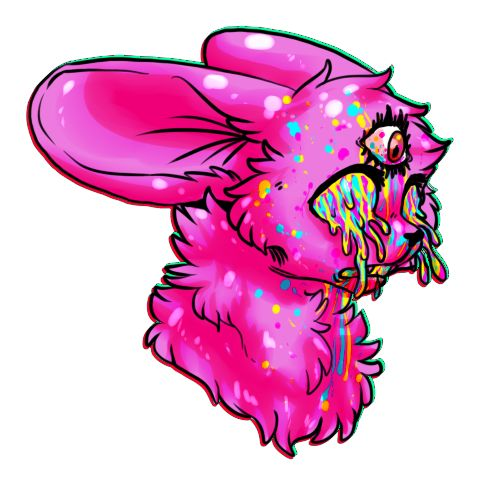 Candy Gore Base Posted By Michelle Tremblay It's where your interests connect you with your people. candy gore base posted by michelle tremblay