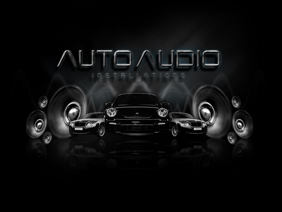 Car Stereo Wallpaper Posted By Christopher Johnson