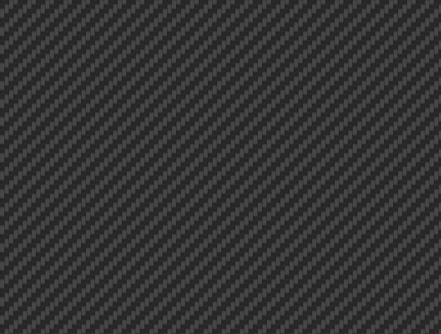 Carbon Fiber Texture 4k Posted By Michelle Peltier