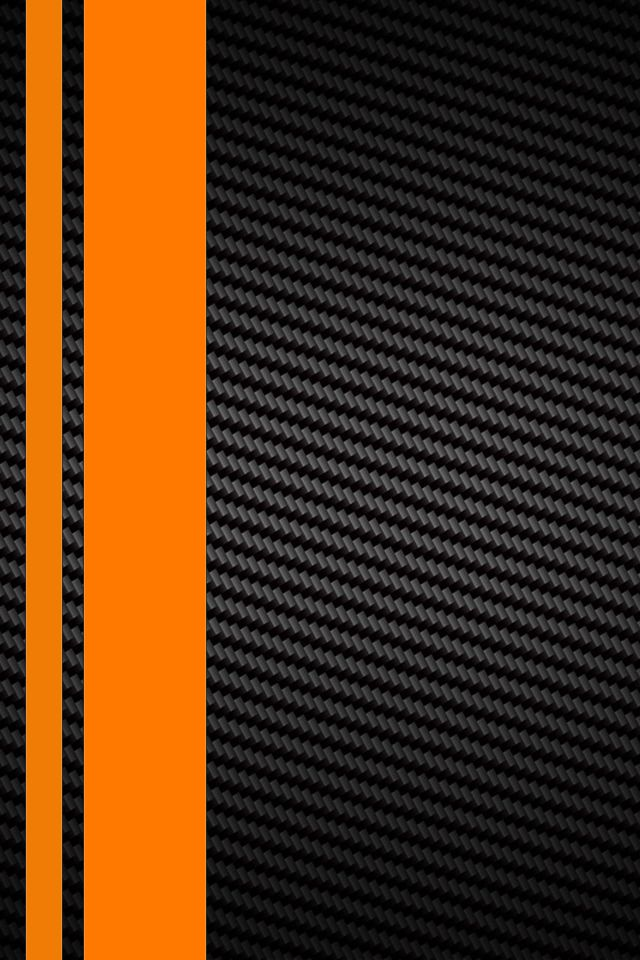 22+ Carbon Fiber Wallpaper 4K Iphone Images