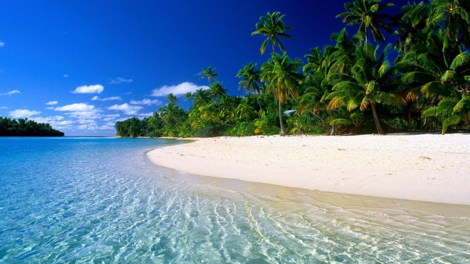 Caribbean Pictures Wallpaper Posted By Samantha Walker