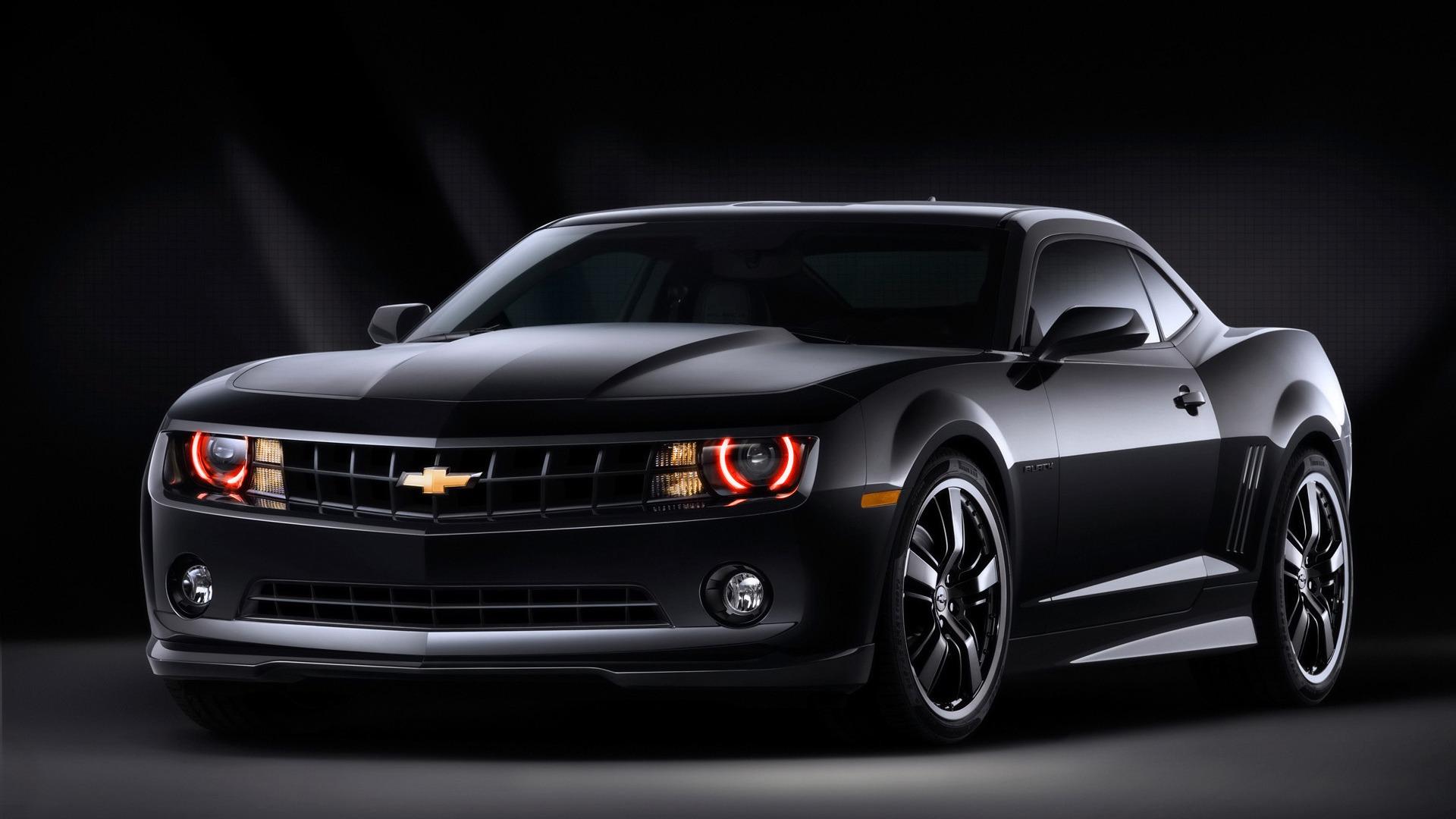 Cars Full HD Wallpapers 1080p wallpaper.wiki
