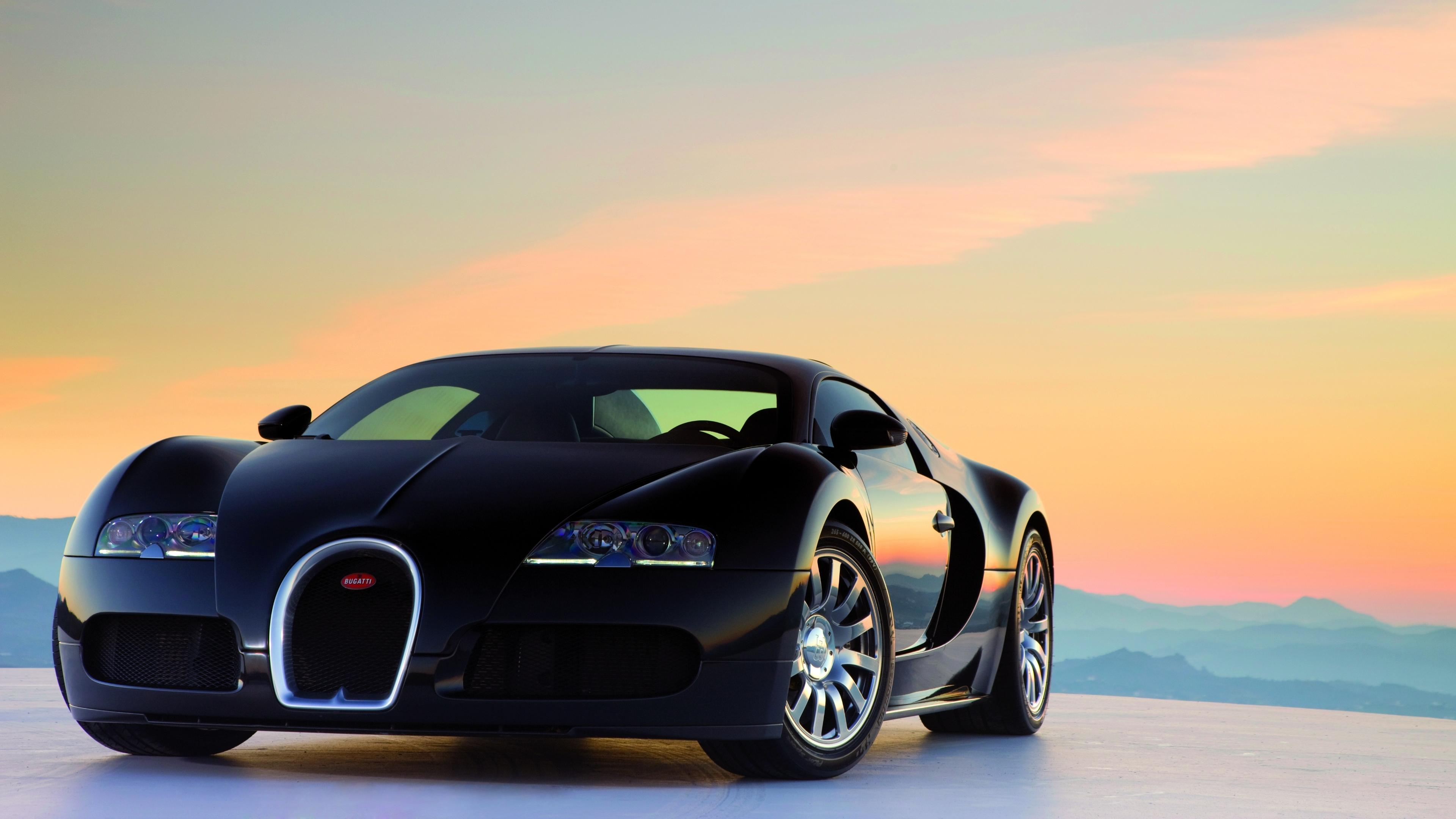 Cars Hd Wallpapers Posted By Ryan Johnson