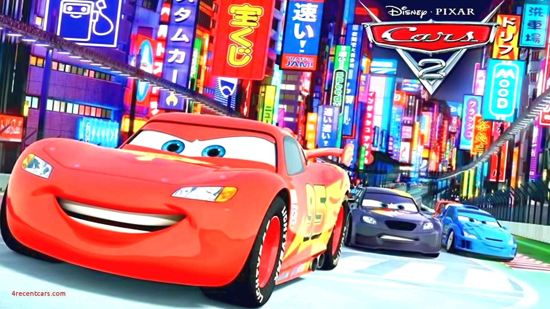Cars Movie Wallpaper Posted By Sarah Mercado