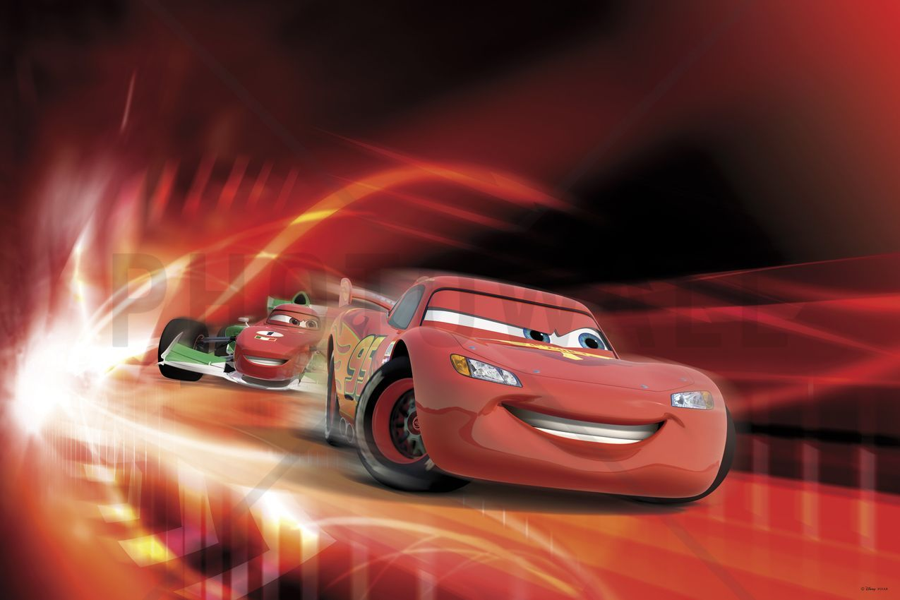 Cars Movie Wallpapers Posted By Christopher Walker