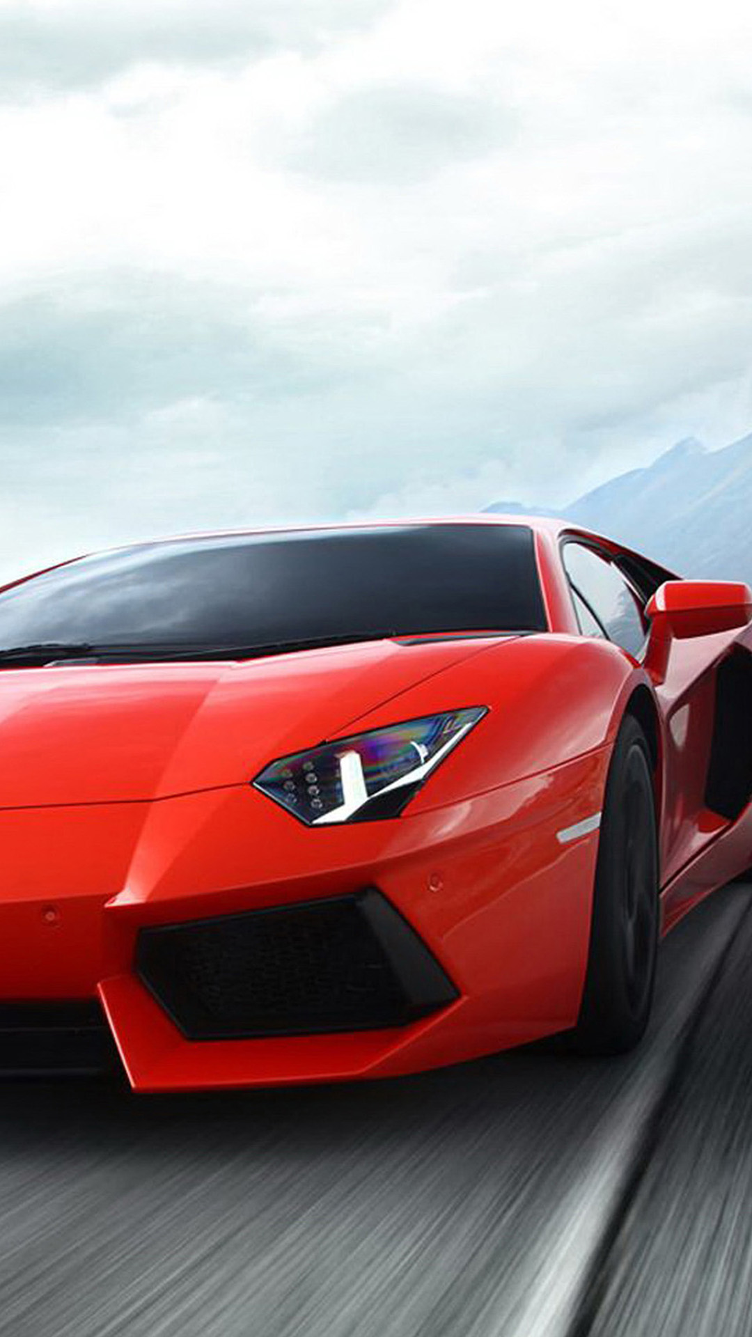 Cars Wallpapers For Iphone 6 Posted By Samantha Peltier