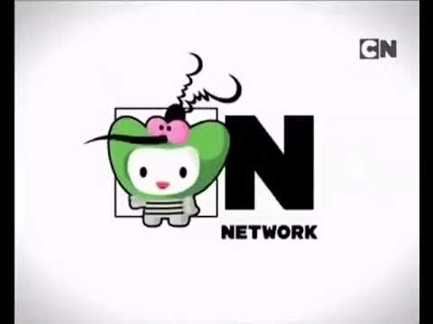 Cartoon Network Oggy And The Cockroaches Posted By Ethan Walker