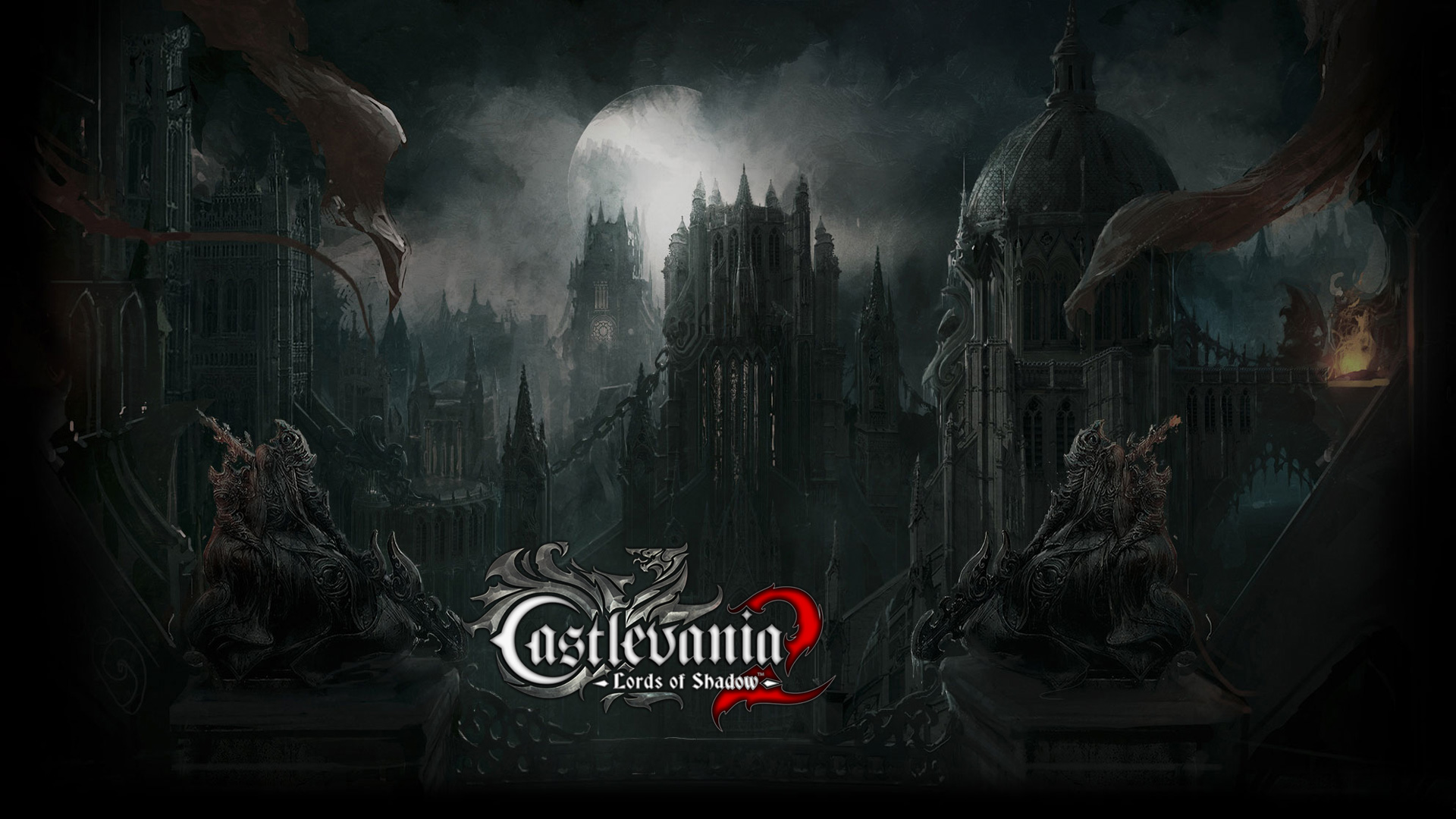 Castlevania Symphony Of The Night Wallpapers Posted By Ethan Walker