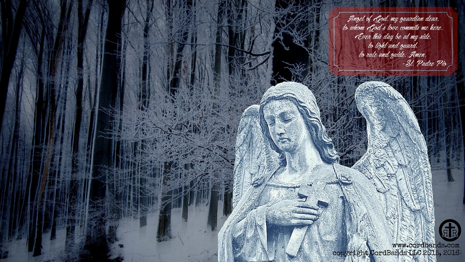 Catholic Desktop Backgrounds Posted By Michelle Walker