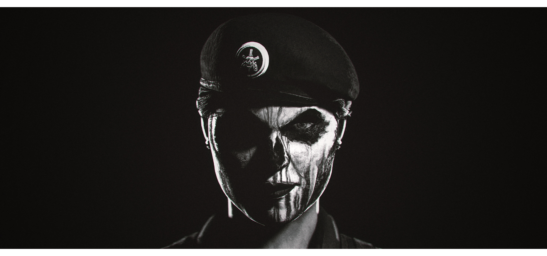 Caveira Wallpaper Posted By Ethan Cunningham