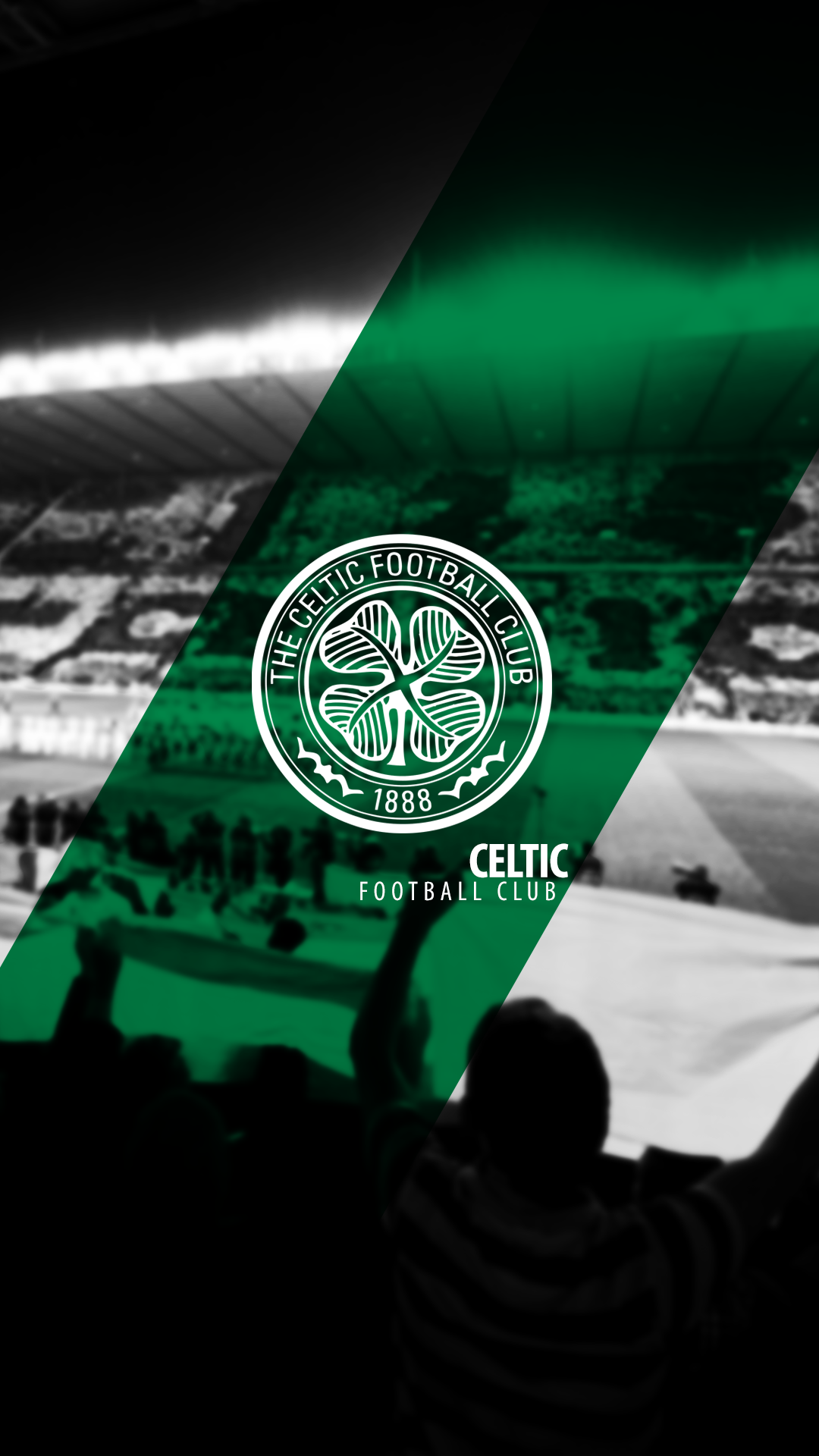 Celtic Screensavers Posted By Sarah Thompson