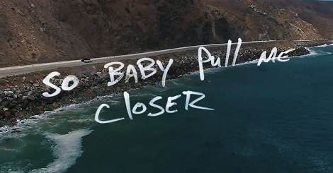 baby pull me closer mp3 song download free