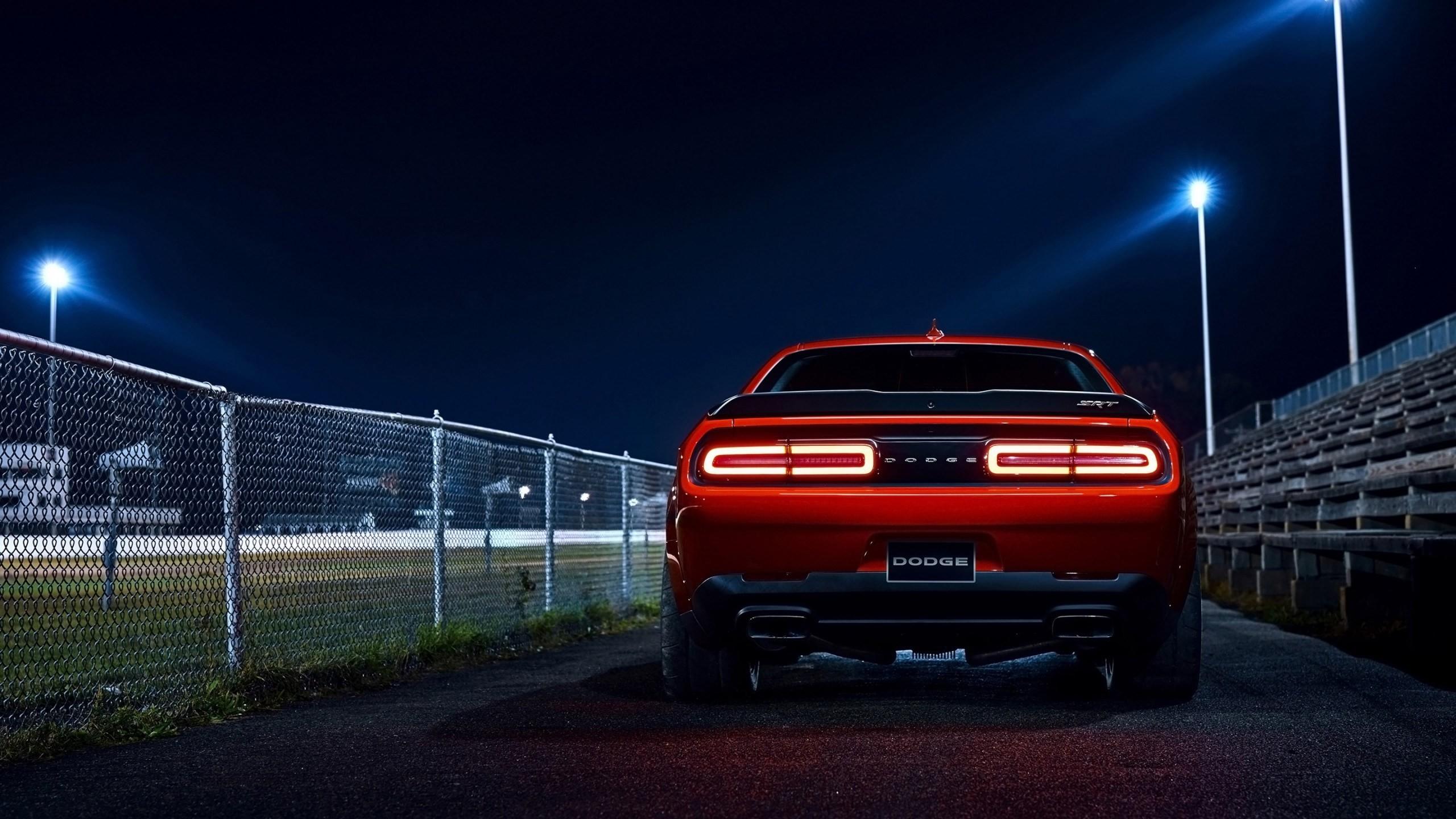 Dodge Challenger iPhone Wallpaper 86+ images