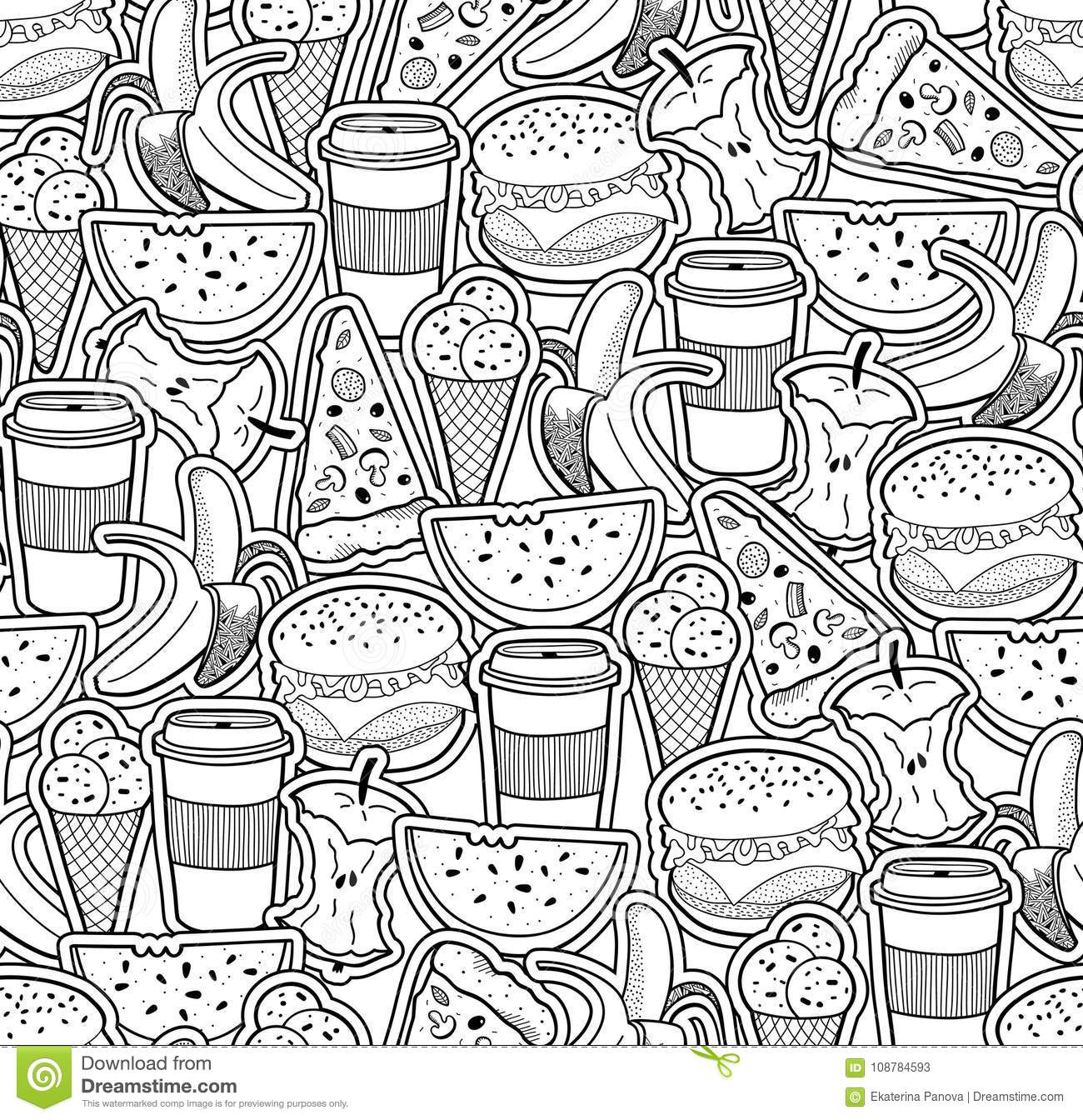 Chance The Rapper Coloring Book Wallpaper Posted By Christopher Johnson