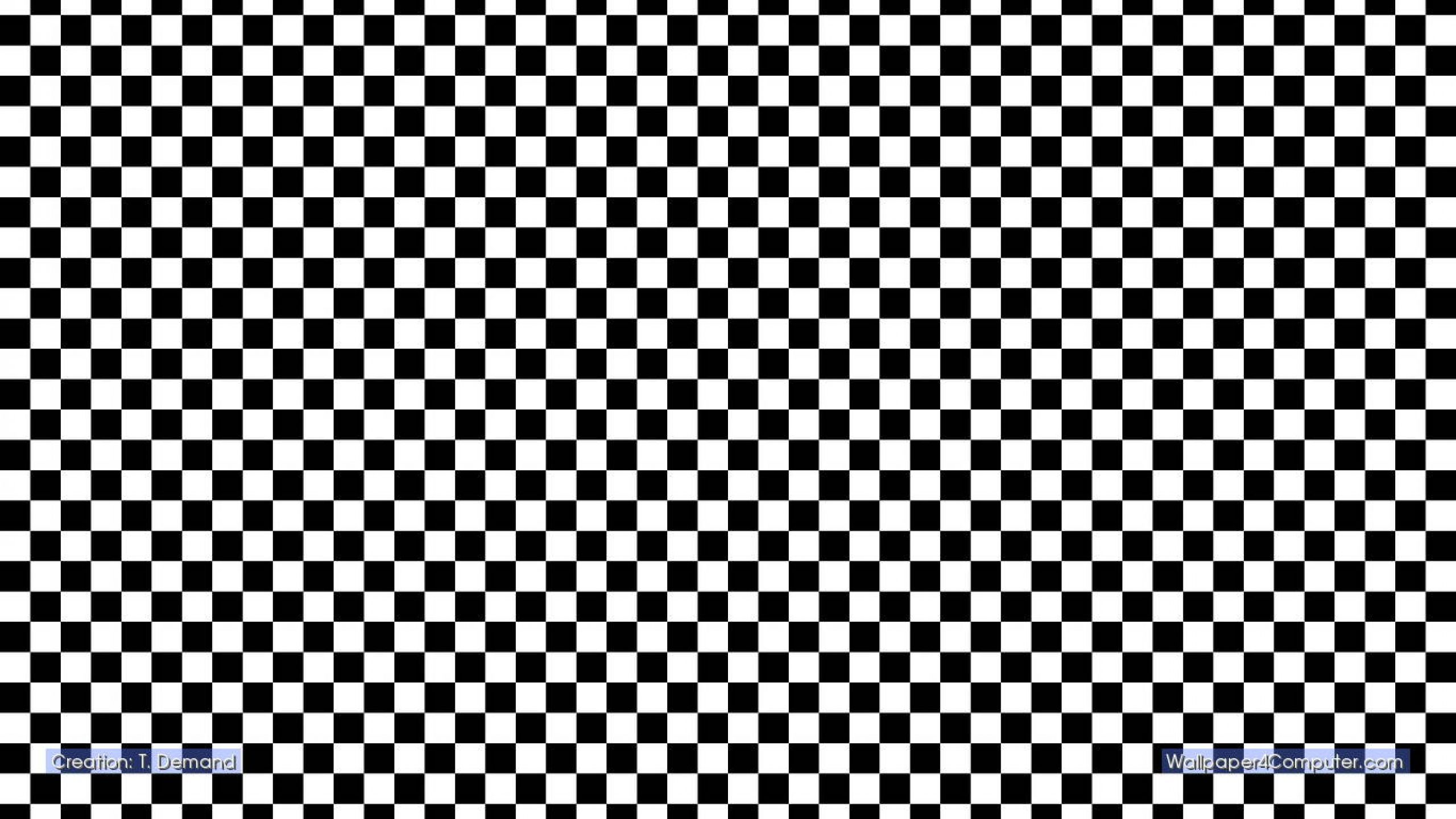 Checkerboard Wallpapers Posted By Sarah Mercado