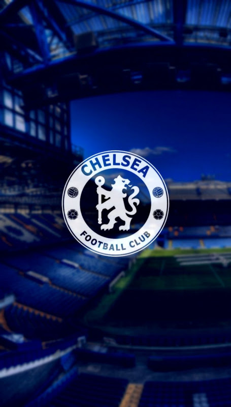 Chelsea Fc Wallpaper Posted By John Simpson