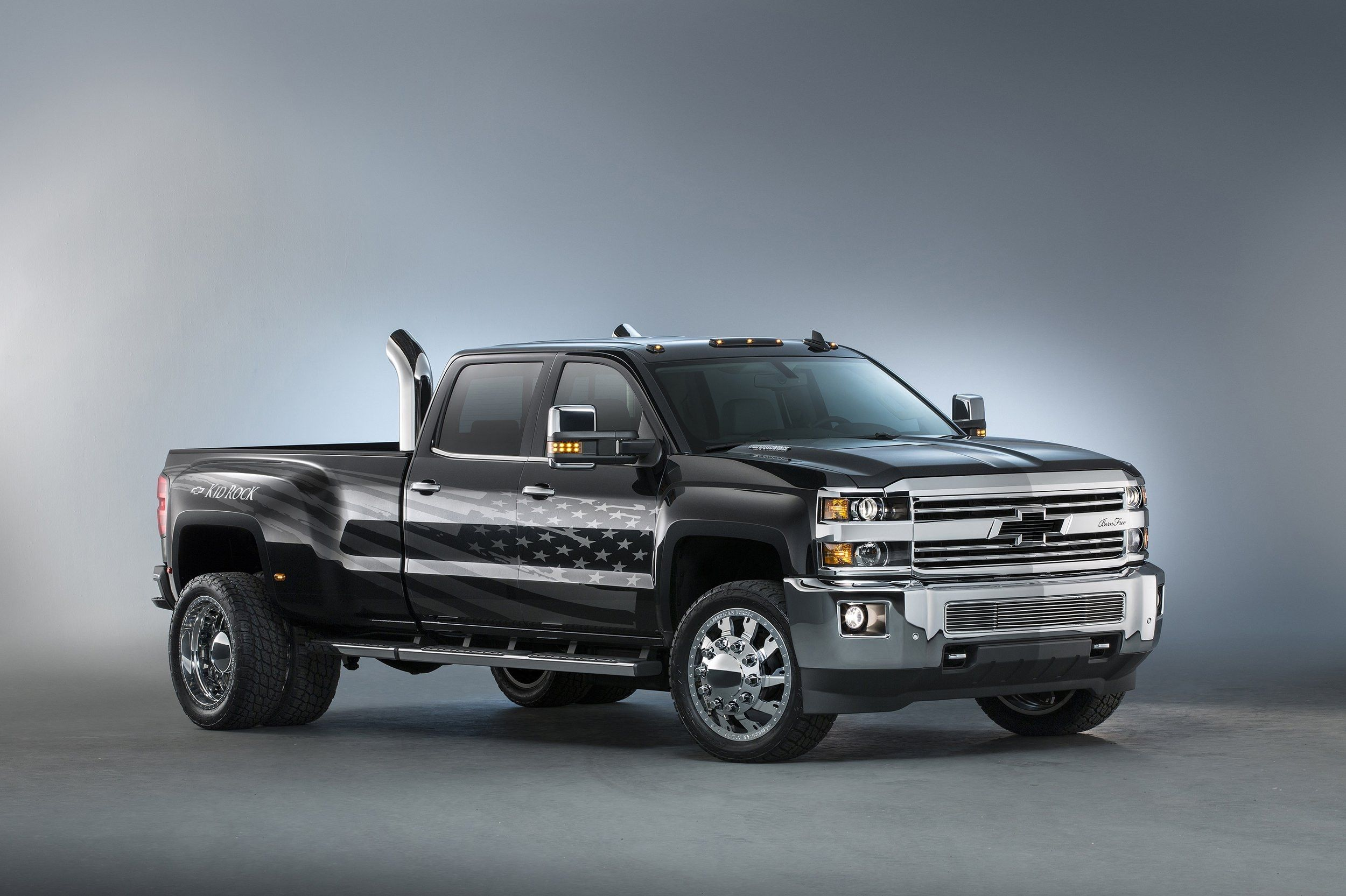 Chevy Trucks Wallpapers Posted By Michelle Tremblay