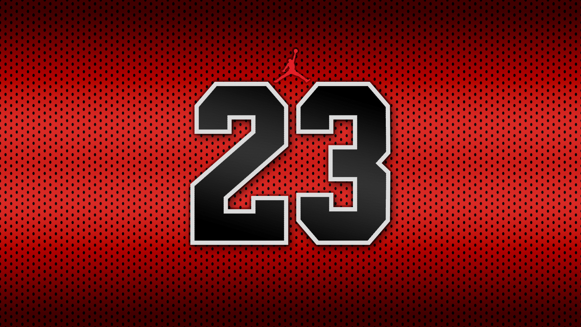 Chicago Bulls Backgrounds Posted By Zoey Tremblay