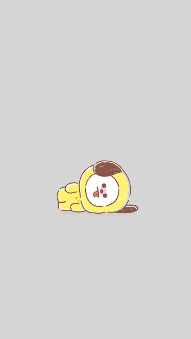 Chimmy Wallpapers Posted By Zoey Cunningham Bt21 chimmy wallpapers wallpaper cave. chimmy wallpapers posted by zoey cunningham