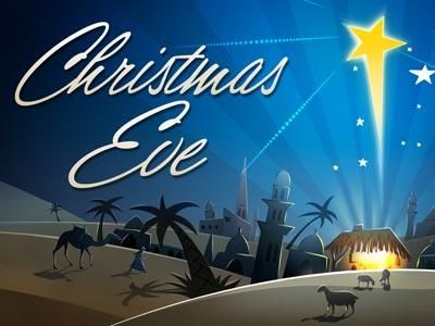 Christian Christmas Powerpoint Background Posted By Zoey Mercado