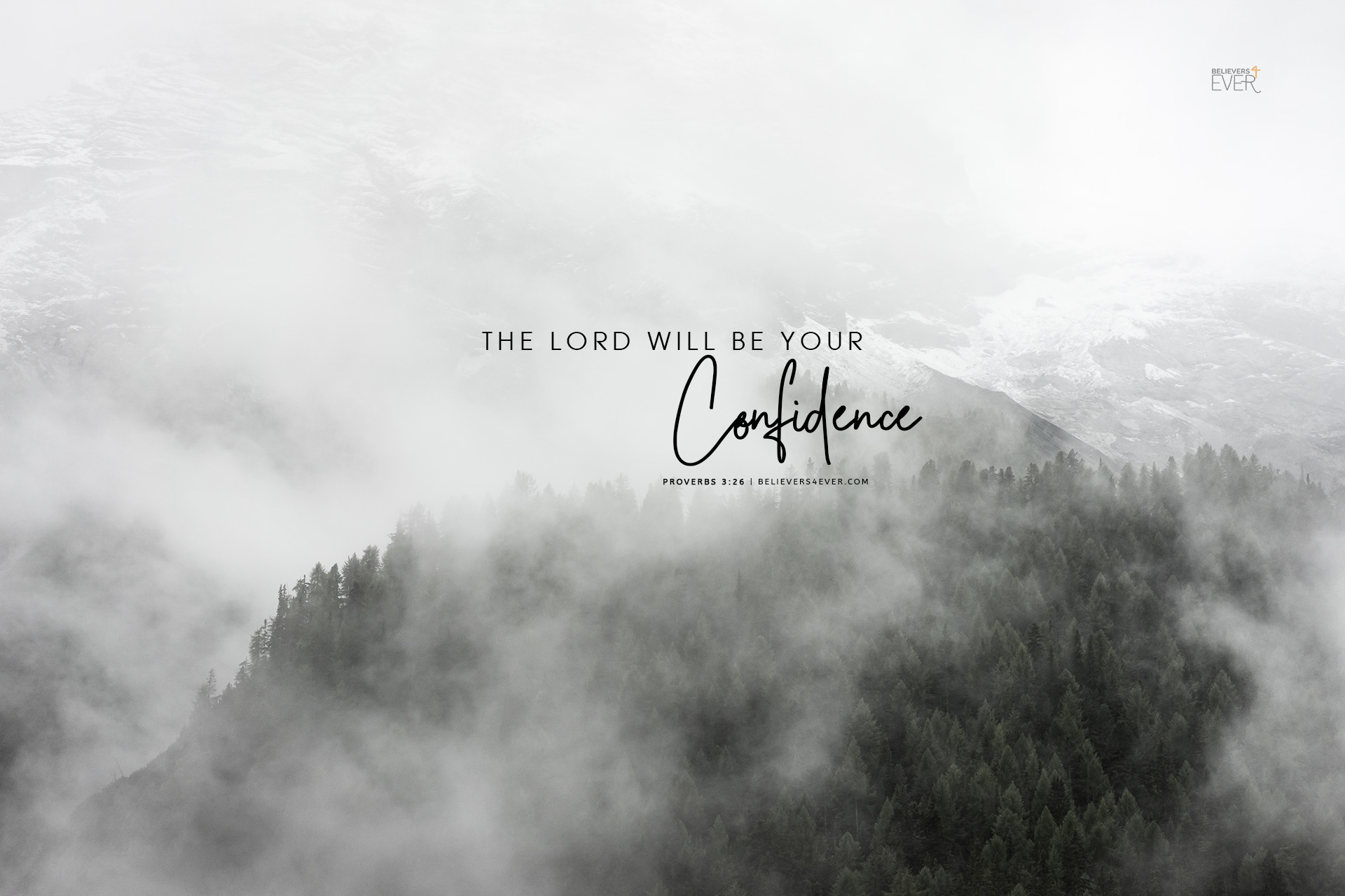 Christian Computer Backgrounds Posted By Samantha Peltier