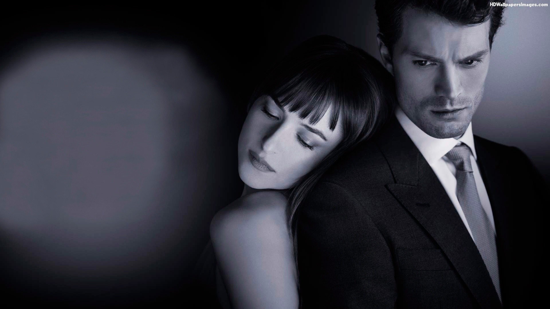 Christian Grey Wallpapers Posted By Ryan Tremblay