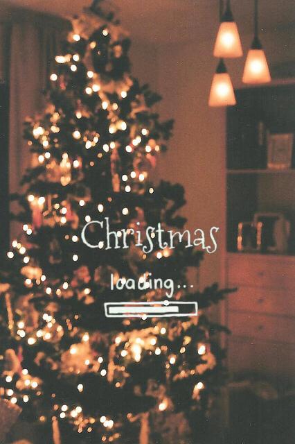 Christmas Wallpaper Pinterest , 68+ Pictures