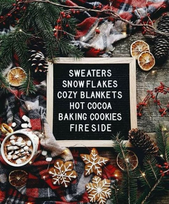 List of Pinterest Winter Mood Wallpaper pictures and Pinterest