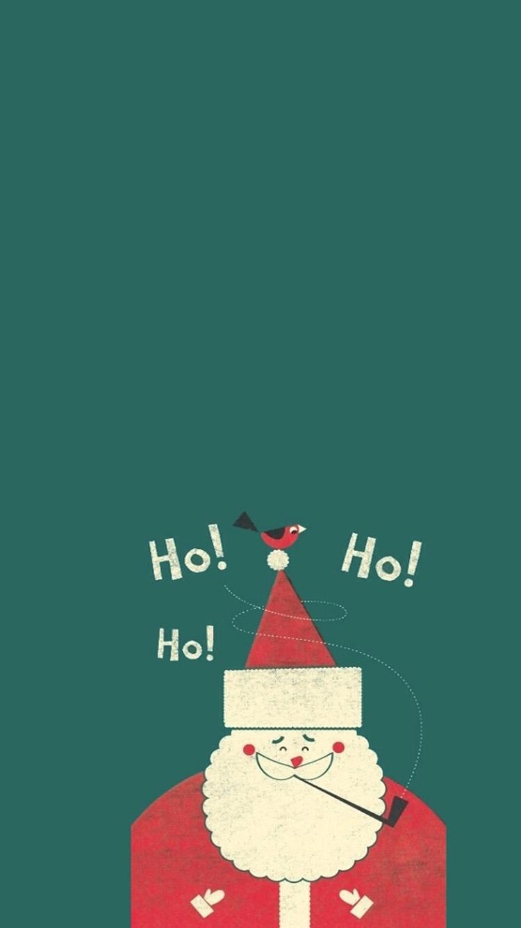 Christmas Wallpaper Tumblr 54 image collections of
